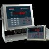 RL indicator and controller