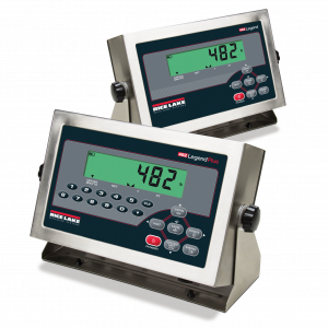 Digital Indicator and Controller